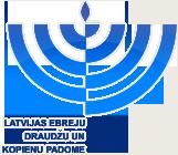 Latvijas ebreju draudžu un kopienu padome