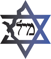 Muzejs Ebreji Latvijā