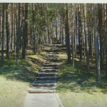 Daugavpils-8-9nov mass grave-1