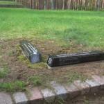 Daugavpils-Nazi-victims-mass-grave-3