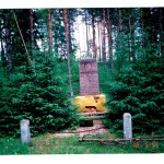 Naudaskalns-6.1995-1