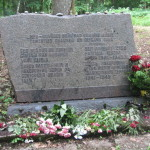 Talsi-Sukturi-mass-grave-entrance-3